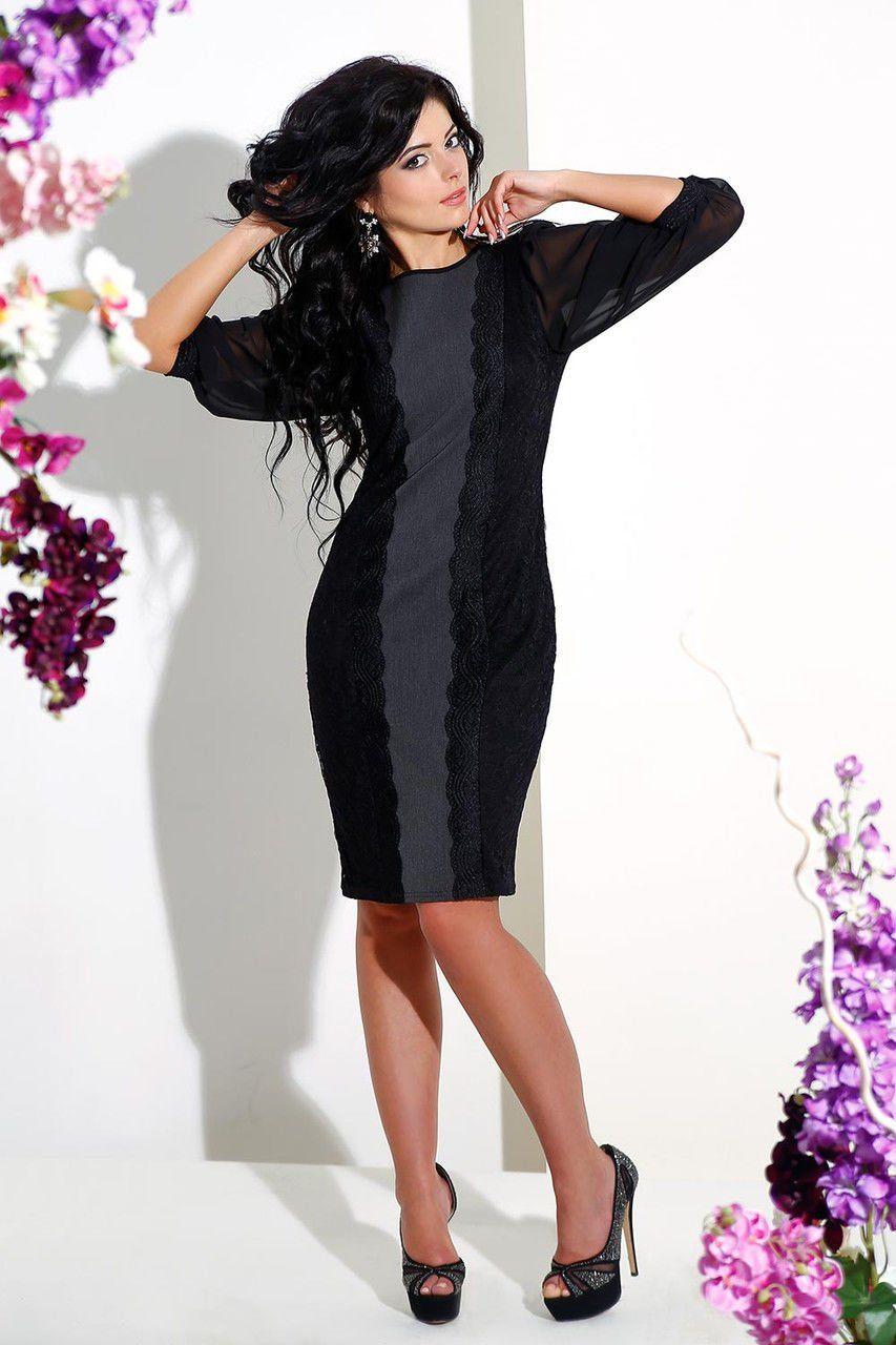 Жіночі сукні осінь зима купити вигідно в Україні e42127aedeedb