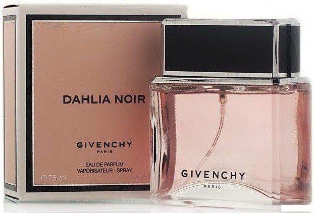 105 Givenchy Dahlia Noir купить недорого Donna Bella Sun 105