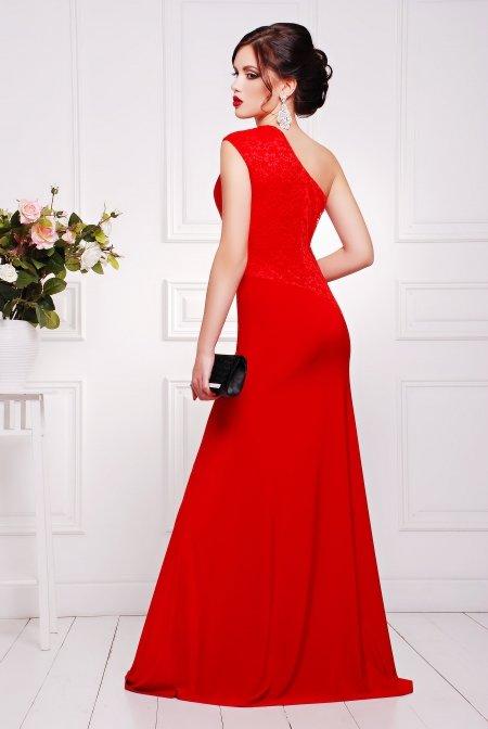 Купить платье юна в интернет магазине