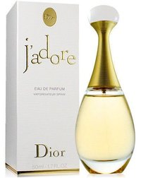 №29 Christian Dior J'adore SunSplash