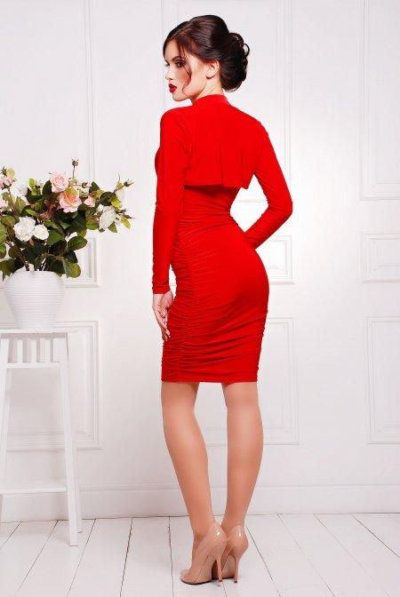 Женские платья и болеро