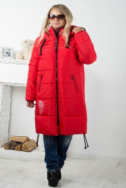 Пуховики пальто женские зимние спб