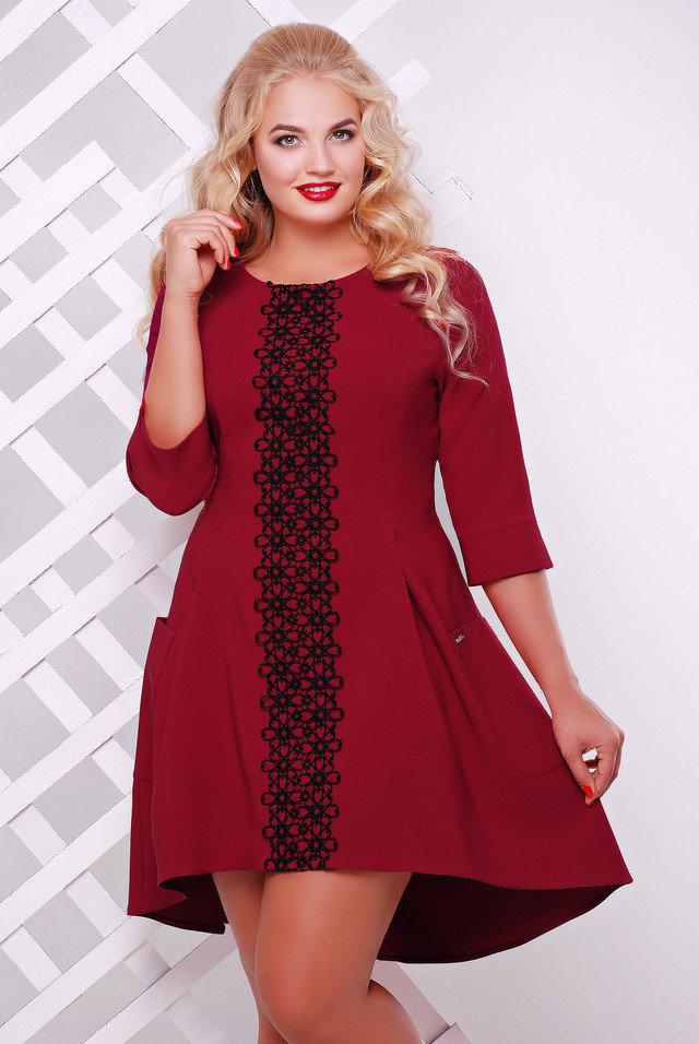 4213d53559bf8c Купити красиву модну жіночу сукню в інтернет магазині