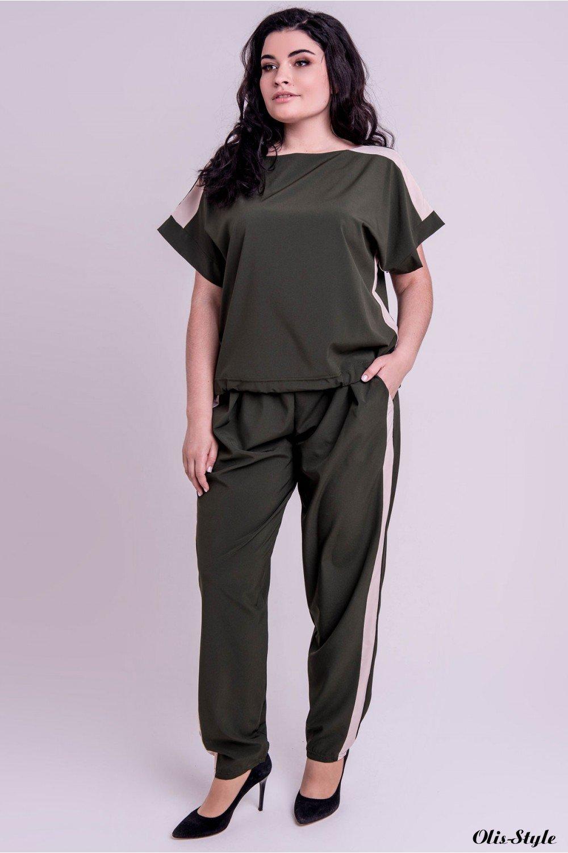 d99d13e6aec ❈Брючный костюм женский - купить женский деловой брючный костюм ...