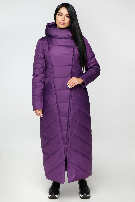 ddfd9f272e8 ❈Зимние куртки женские больших размеров❈ купить недорого женскую ...