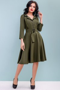 9ba2ac146d45f7f Женские платья осень зима купить выгодно в Украине