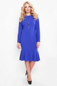 Купити жіночий одяг бренду ⎰ Vlavi ⎱ в інтернет магазині ❁Donna ... 7203476653645