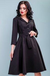 e0ae91088d3 Женские платья осень зима купить выгодно в Украине