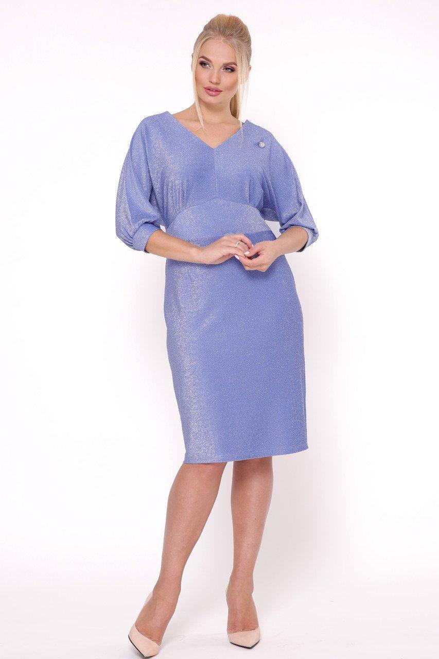 7c835be67a2 ❈Платья больших размеров - купить платья для полных недорого ...