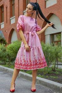 e9a57a9633fc2e Червоні сукні жіночі купити недорого онлайн