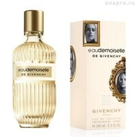 №95 Eau Demoiselle De Givenchy SunSplash