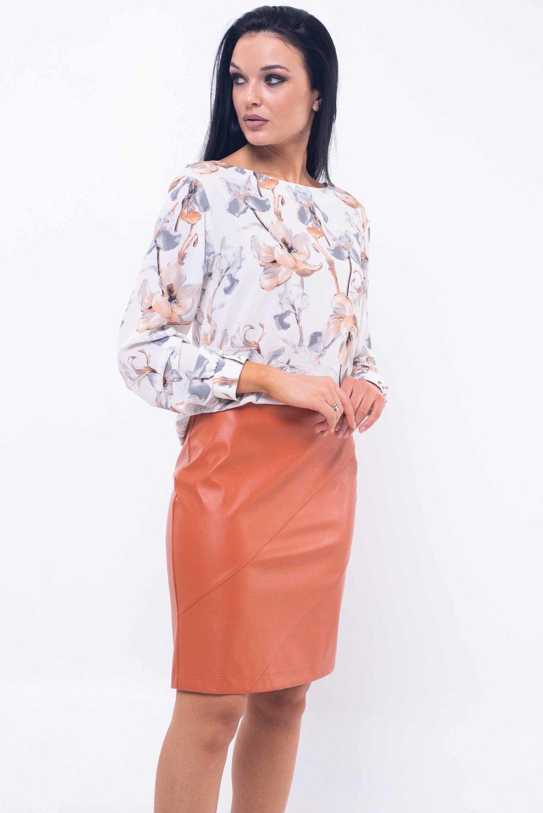 815f030f1a6 ❈Женские блузки ❈ купить недорого блузы