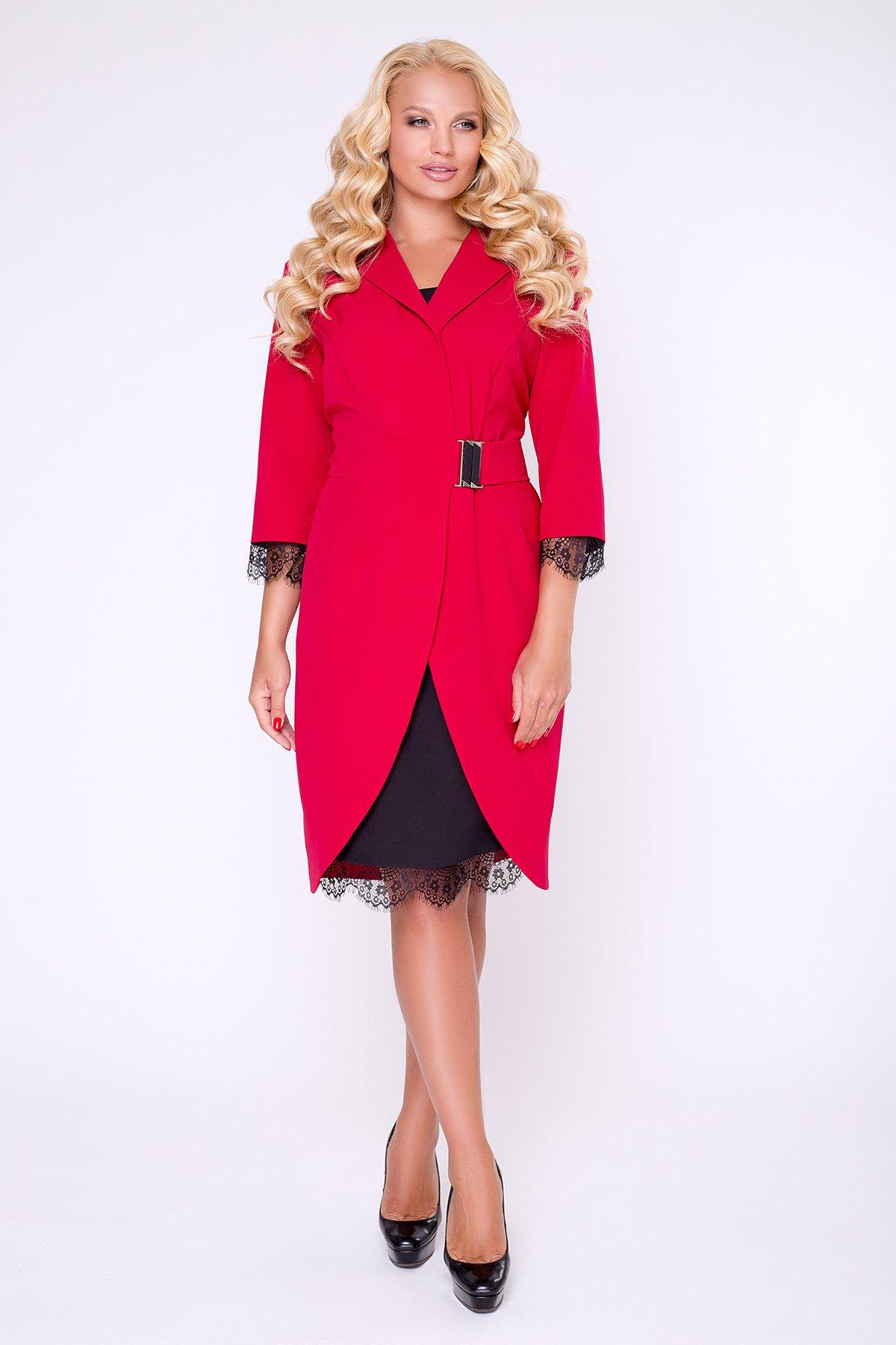 ❈Сукні великих розмірів - купити плаття для повних недорого 6879a1908124b