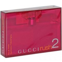 №7 Gucci Rush 2 SunSplash