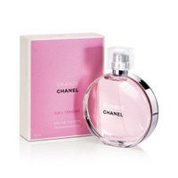 №91 Chanel Chance Eau Tendre SunSplash