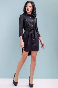 635804ad0c1ff9 Жіночі сукні осінь зима купити вигідно в Україні