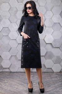Жіночі сукні осінь зима купити вигідно в Україні 0891cce727e5e