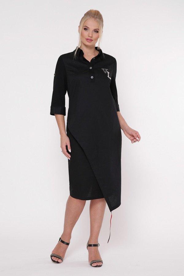 d60fb4f98ca ❈Платья больших размеров - купить платья для полных недорого ...