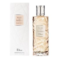 №80 Christian Dior Escale Aux Marquises SunSplash