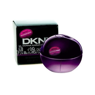 №23 Donna Karan DKNY Delicious Night