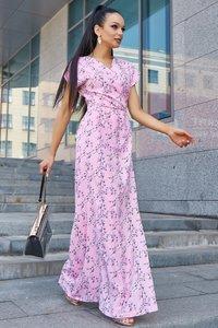fc373bc82b66b4 ❈Довга сукня ❈ купити плаття до підлоги недорого, ціна на плаття ...
