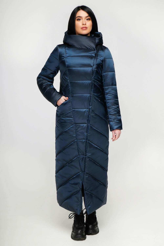 Інтернет магазин Donna Bella  теплий жіночий пуховик abca85d86de15