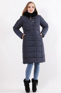 54bfa21b12fb ❈Зимние куртки женские больших размеров❈ купить недорого женскую ...