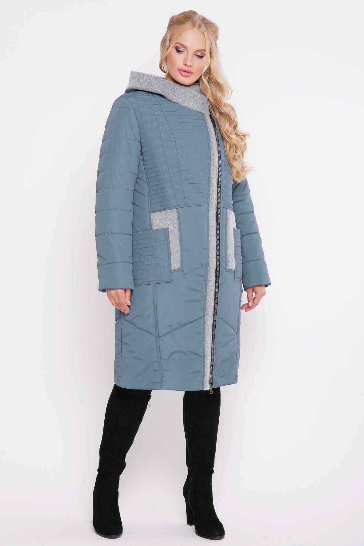 Купить весенню женскую куртку по оптимальной цене 24f2951fed7