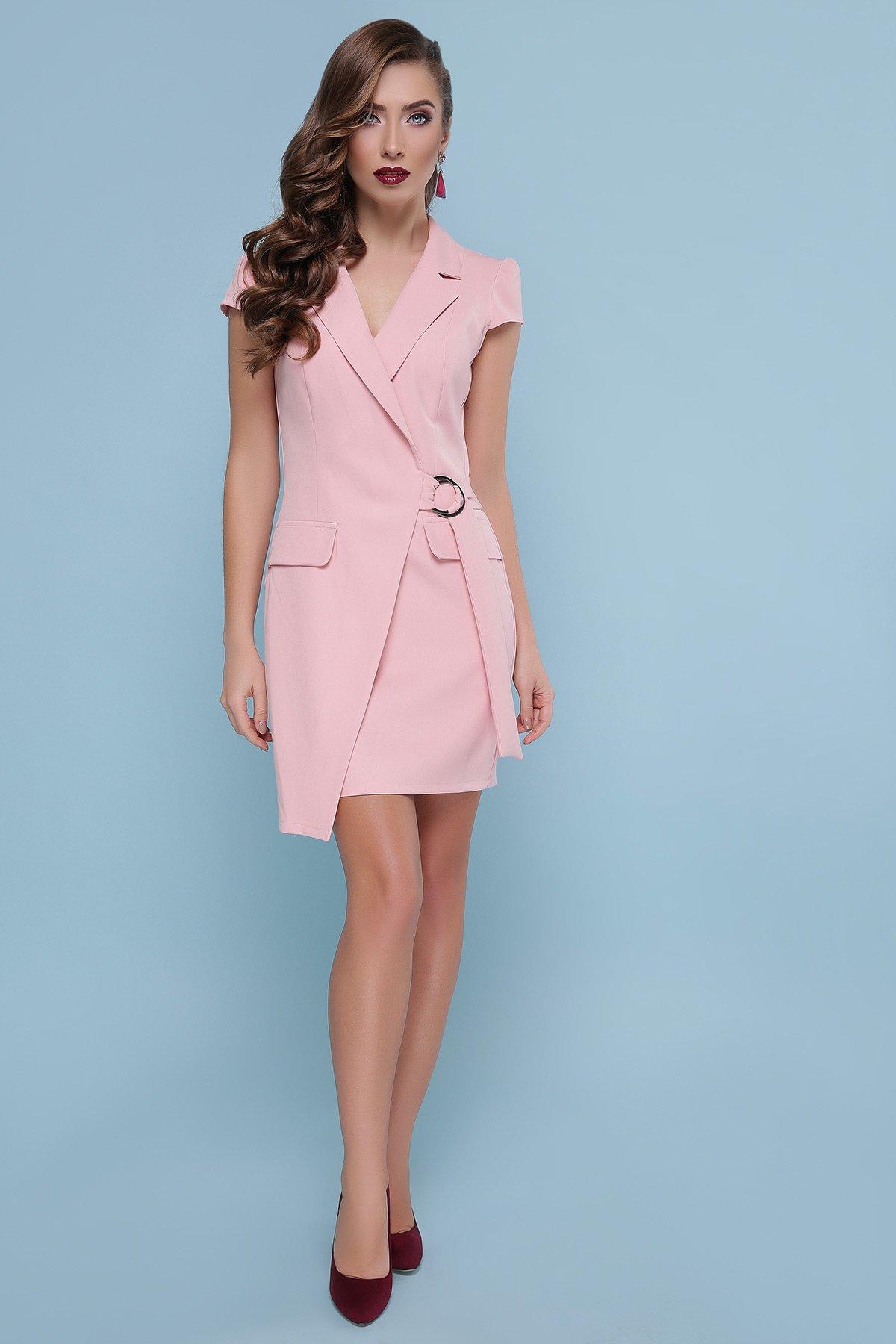 4d91649d0266 Женские платья осень зима купить выгодно в Украине
