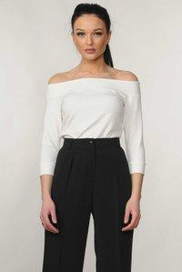 0a2acea82d6 ❈Женские блузки ❈ купить недорого блузы