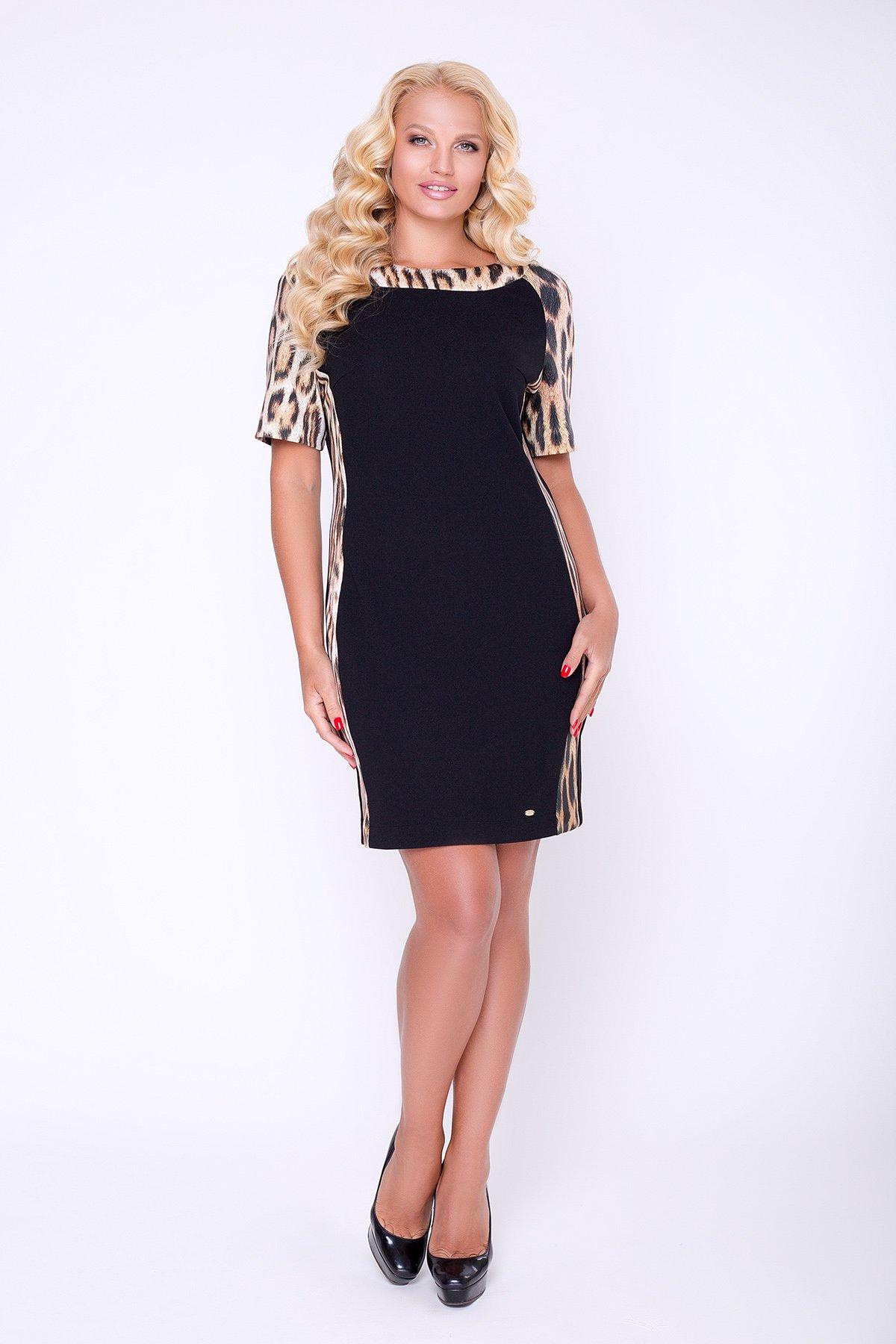 ❈Сукні великих розмірів - купити плаття для повних недорого cef575716b829