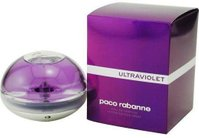 №73 Ultraviolet Paco Rabanne SunSplash